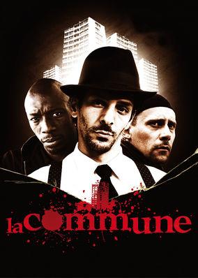 La Commune - Season 1