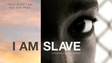 I Am Slave