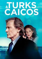 Masterpiece: Worricker: Turks and Caicos