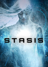 Stasis Netflix CL (Chile)