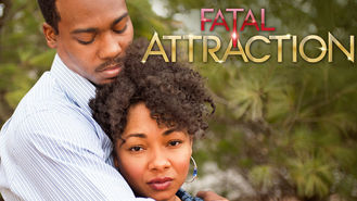 Netflix box art for Fatal Attraction - Season 1