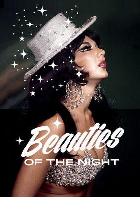 Beauties of the Night