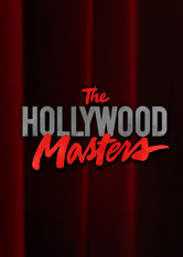 The Hollywood Masters Netflix IN (India)