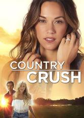 Country Crush Netflix PR (Puerto Rico)