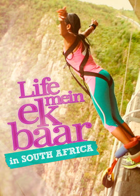 Life Mein Ek Baar (South Africa) - Season 1