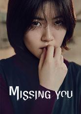 Missing You Netflix KR (South Korea)