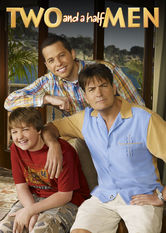 Two And A Half Men Season 11 Episode 7