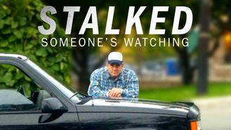 Netflix box art for Stalked: Someone's Watching - Season 1