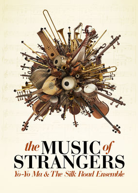 Music of Strangers, The