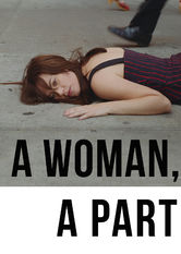 A Woman, a Part Netflix US (United States)