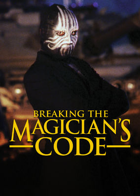 Breaking the Magician's Code - Season 1