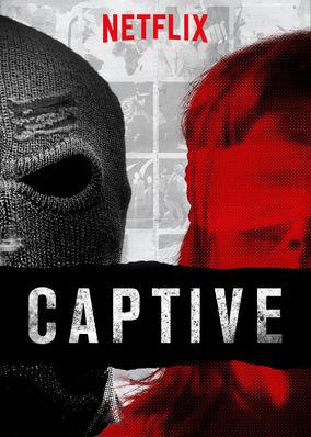 Captive - Season 1