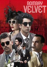 Bombay Velvet Netflix US (United States)