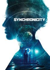 Synchronicity Netflix EC (Ecuador)