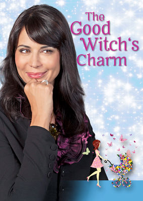 Good Witch's Charm, The