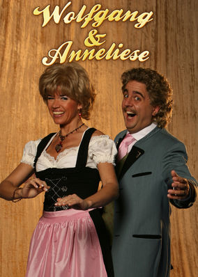 Wolfgang und Anneliese - Season 1