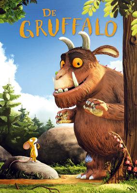 Gruffalo, The