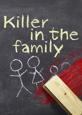 Killer in the Family Netflix ZA (South Africa)
