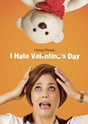 Odeio o Dias Dos Namorados