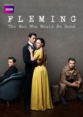 Fleming: The Man Who Would Be Bond - Season 1