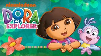 iStreamGuide: Kids' TV