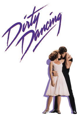 Dirty Dancing Stream German