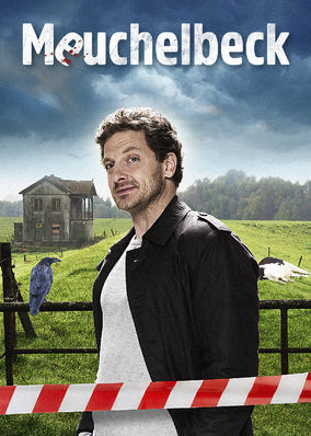 Meuchelbeck - Season 1