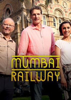 Mumbai Railway - Season 1