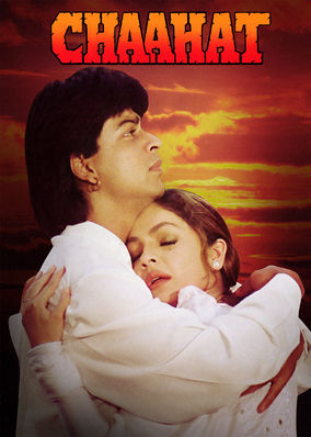 Chaahat