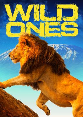 Wild Ones - Season 1