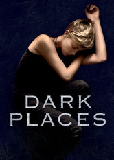 Dark Places Netflix DO (Dominican Republic)