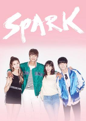 Spark - Season 1