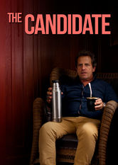 The Candidate Netflix PH (Philippines)
