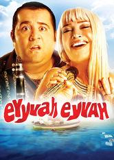 Eyyvah Eyvah