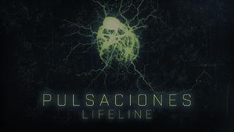 Netflix box art for Pulsaciones - Season 1