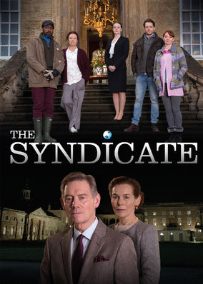 Syndicate, The - Season 1
