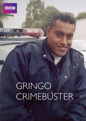 Gringo Crimebuster