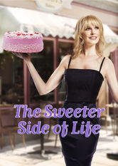 The Sweeter Side of Life Netflix CL (Chile)