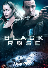 Black Rose Netflix US (United States)