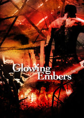 Glowing Embers Netflix ZA (South Africa)
