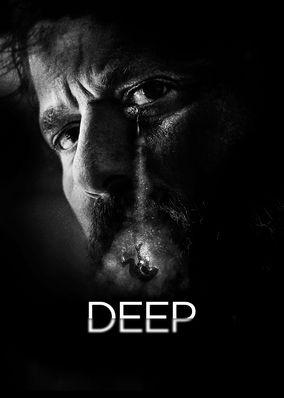 Deep - Season 1