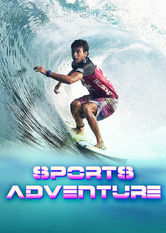 Sports Adventure Netflix PH (Philippines)
