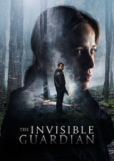 The Invisible Guardian Netflix CL (Chile)