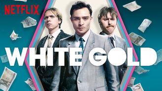 Netflix Box Art for White Gold - Season 1