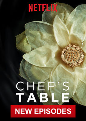 Chef's Table - Season 3