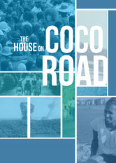 The House on Coco Road Netflix AU (Australia)