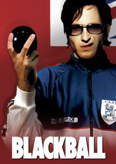 National Lampoon's Blackball Netflix CL (Chile)