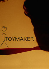 Toy Maker Netflix PH (Philippines)