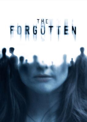 Forgotten, The