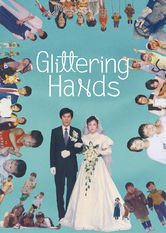 Glittering Hands Netflix KR (South Korea)